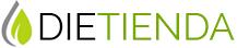 DieTienda :: Dietética Online